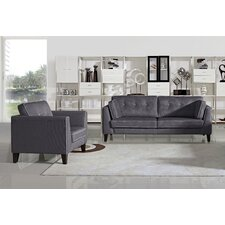 Mayfair Living Room Collection