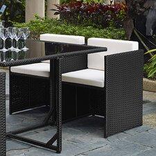 Kennebunk Dining Chair Set