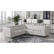 Palomino Sectional
