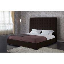 Delano Panel Bed
