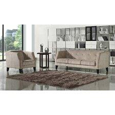 Mercer Sofa and Chair Set