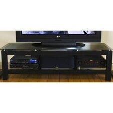 SL Series TV Stand