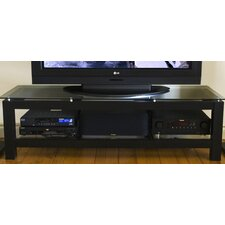 SL Series TV Stand