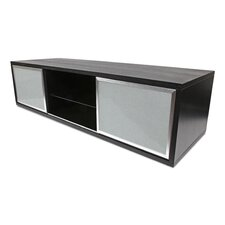 SR Series TV Stand