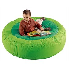Cocoon Kids Floor Cushion
