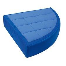 Cocoon Kids Floor Cushion Cover
