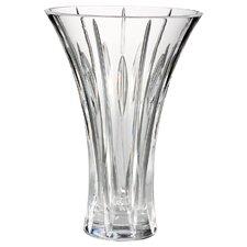 Sheridan Vase