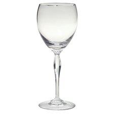 Allegra White Wine Glass