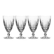 Sparkle Iced Beverage Glass (Set of 16)