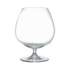Vintage Brandy Glass (Set of 2)
