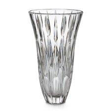 """Rainfall 11"""" Vase"""