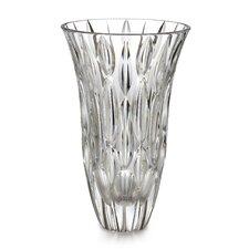 """Rainfall 9"""" Vase"""
