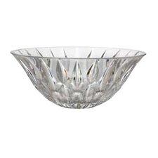 Rainfall Fruit Bowl