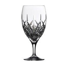 Caprice Iced Beverage Glass