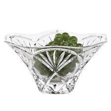 Honour Fruit Bowl