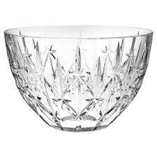 Sparkle Fruit Bowl