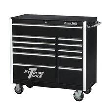 """41.5""""W 11-Drawer Tool Chest"""