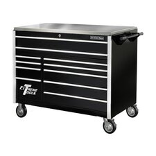 """55""""W 11-Drawer Tool Chest"""