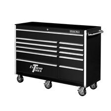 """56""""W 11-Drawer Tool Chest"""