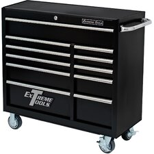 """41""""W 5-Drawer Tool Chest"""