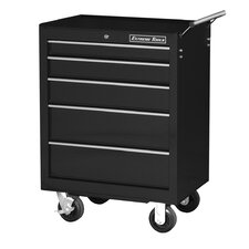 """26.5""""W 5-Drawer Tool Chest"""