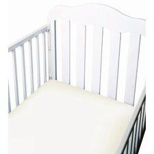 Crib Mattress Cover