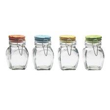 11-Ounce Jar (Set of 12)