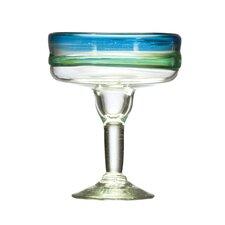 Del Mar 15 Oz. Margarita Glass (Set of 4)