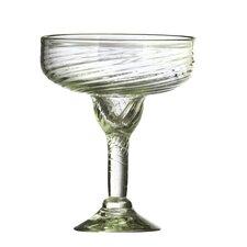 Solana 15 Oz. Margarita Glass (Set of 4)
