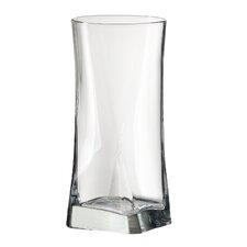 14 Ounce Gotico Hiball Glass (Set of 6)