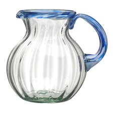 Pacifica Pitcher