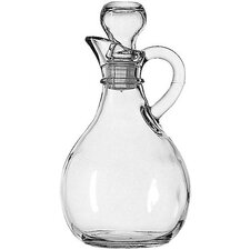 Presence Cruet with Stopper (Set of 6)