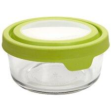 32 Oz. Round True Seal Storage Container (Set of 4)