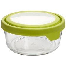 56 Oz. Round True Seal Storage Container (Set of 4)