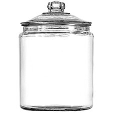 1 Gallon Heritage Jar