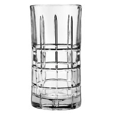 Manchester 16 Oz. Iced Tea Glass (Set of 12)
