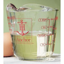 Measuring Cup (Set of 4)