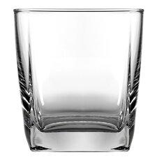11 Oz Rio Rocks Old Fashioned Glass (Set of 12)