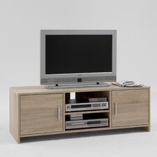 TV-Element Poldi