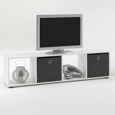 Raumteiler Mega, 140,5 cm x 36,5 cm