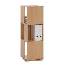 108 cm Bücherregal Tower