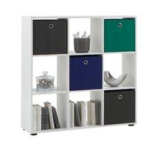 Raumteiler Mega, 108,5 cm x 104,5 cm