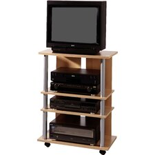 TV-Rack Variant 7
