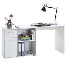 Schreibtisch Albrecht