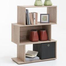 106 cm Bücherregal Kubi