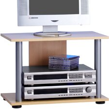 TV-Rack Ernie