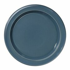 "HR Dinner Plate 11"""