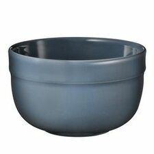 HR Mixing Bowl 10.2""