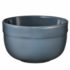 HR Mixing Bowl 8.5""