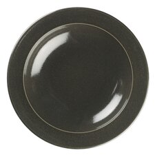 "HR Soup Bowl 9"" (Set of 2)"